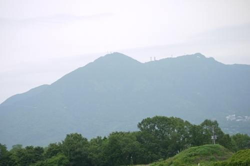 つくば山.JPG
